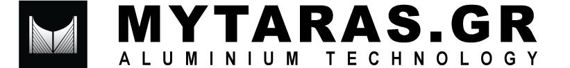 MYTARAS Aluminium Technology